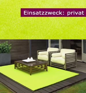 farbiger kunstrasen bunter kunstrasen freek. Black Bedroom Furniture Sets. Home Design Ideas